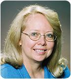 Dr. Yolanda McCune